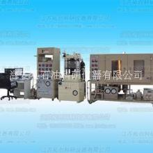 专用仪器仪表、海安石油科研仪器、江苏海安石油科研仪器