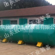 山东省食堂餐厅污水处理设备,含油污水处理达标排放,食堂污水设备处理厂家批发