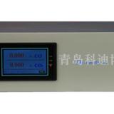 KDB8080分析仪