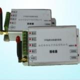 SIM远程无线遥控器