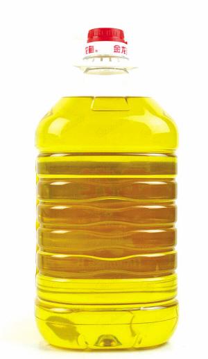 广州港进口芥花籽油清关费用及收费标准