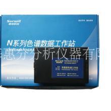 N2000色谱工作站/色谱软件