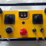 AGV小车工业遥控器