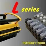 工业无线遥控器 工业遥控器 工业无线遥控器特色