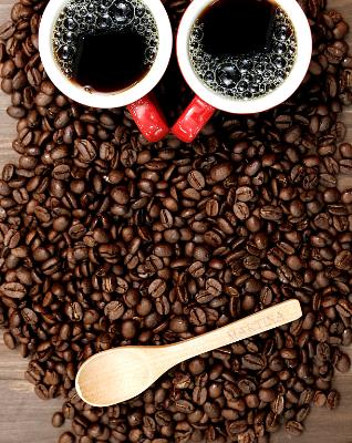 咖啡广州进口报关行 咖啡进口报关行