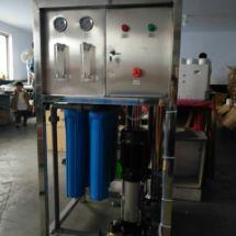 唐山直饮水设备厂家|唐山直饮水设备|唐山直饮水设备销售|唐山直饮水设备售后|唐山直饮水设备电话|唐山直饮水设备招商
