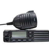 EVX-261数字对讲机 供应EVX-261数字对讲机