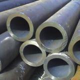 供应成都20G高压锅炉管现货20g无缝钢管价格