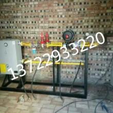 丙烷气化调压设备