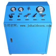 电动气体增压机-电动气体增压系统批发