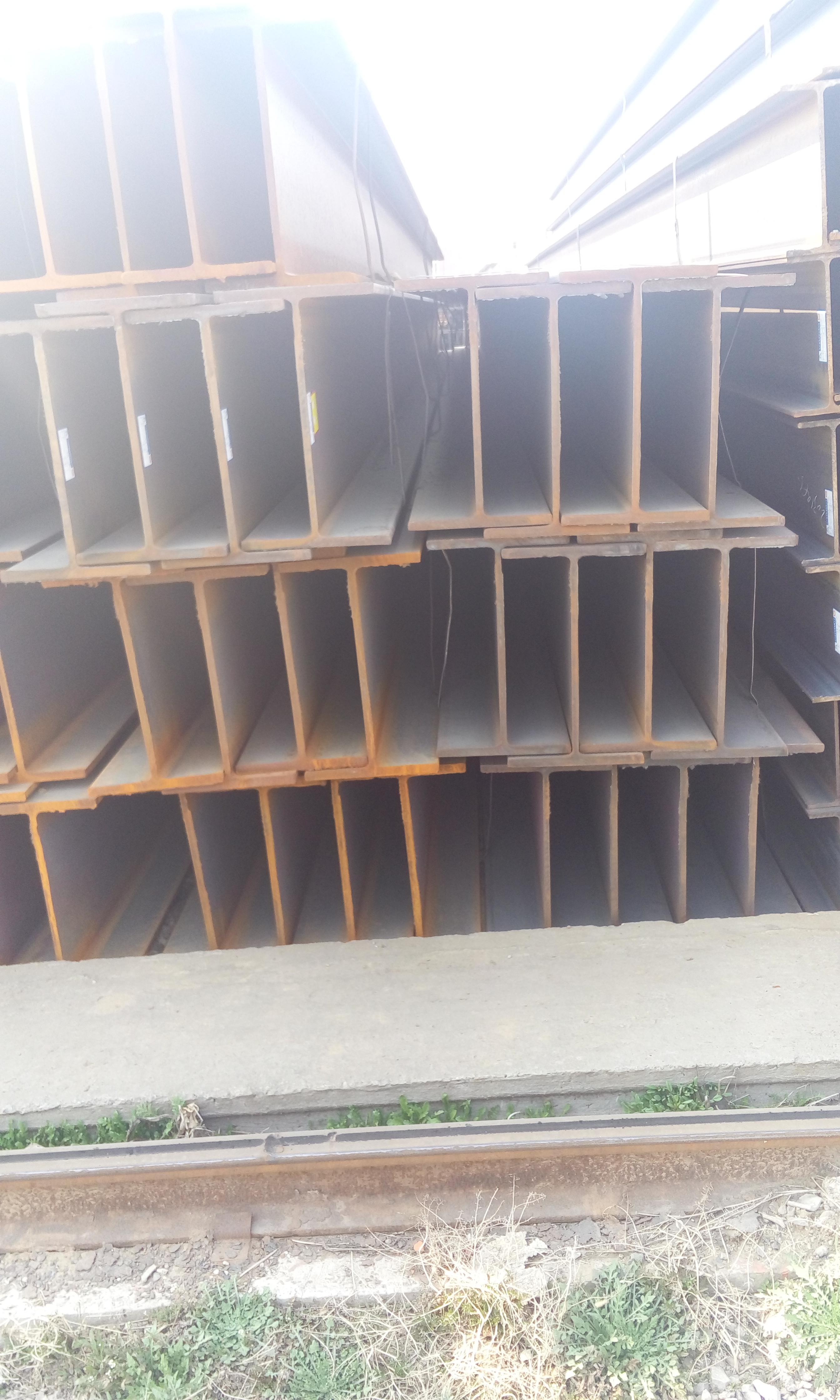 150*150  Q235H型钢 天津醉大销售商之一 价格优惠