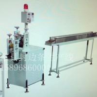 PVC封边条生产线 PVC封边条机器