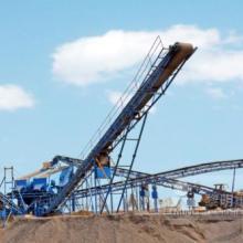 时产500吨大型鄂式破碎机多少钱