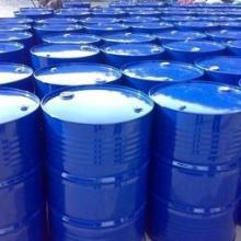 厂家直销丙二醇二醋酸酯PGDA 高沸点环保PGDA