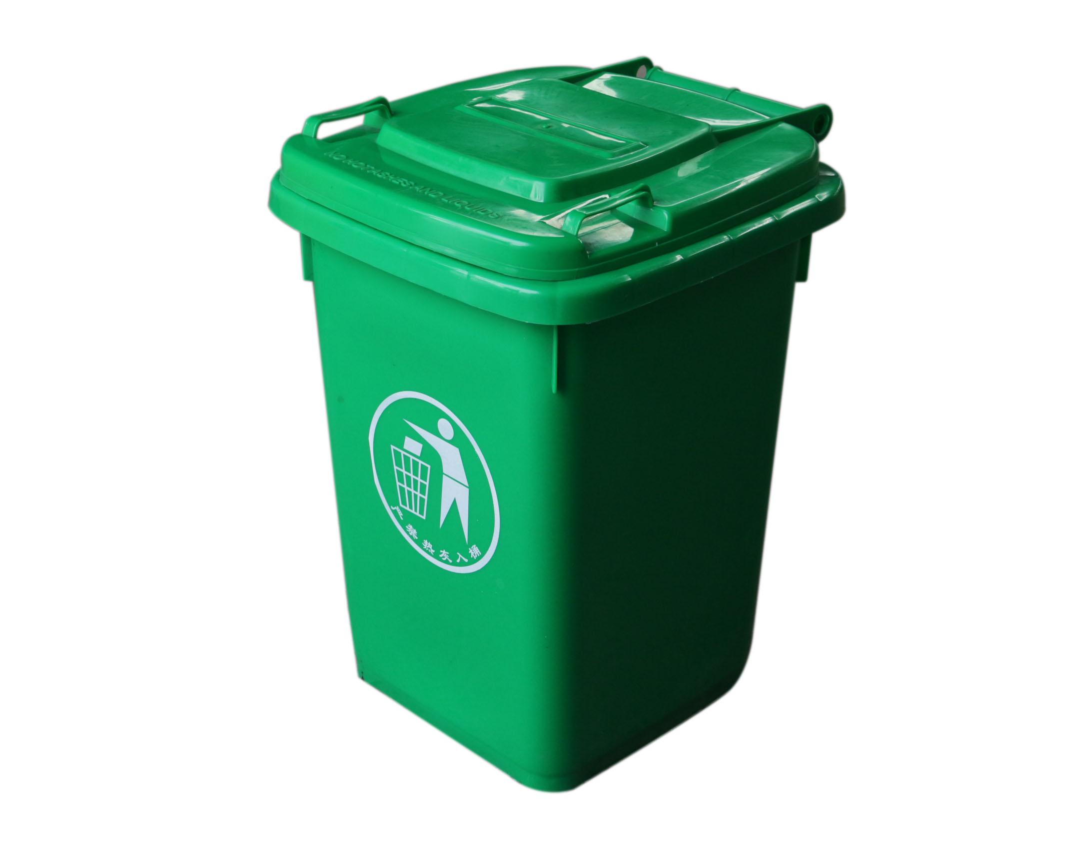 重庆塑料垃圾桶厂家,庆环卫垃圾桶厂家