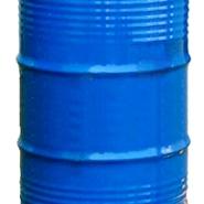 EEP溶剂 763-69-9图片