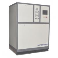 气辅隔膜式压缩机、气体辅助注塑、气辅配件