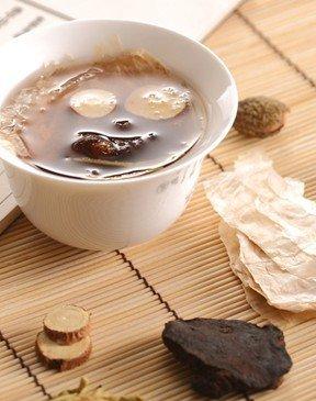 有机茶广州南沙港进口清关 有机茶进口报关行
