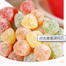 椰子糖深圳港进口清关 椰子糖进口清关