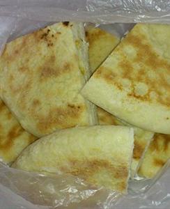 柚子茶深圳港进口清关 柚子茶进口清关