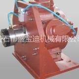宝迪供应TMH15X氧枪提升钢厂用 活塞式气动马达   直销厂家