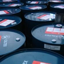 加德士导热油 Caltex RANDO HDZ  加德士润滑油总代理图片