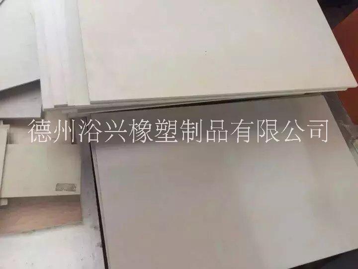 山东PVC板厂家  PVC板价格  PVC板是什么