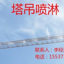 北京塔吊喷淋厂家价格真实惠图片