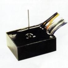 山东腾辉牌金属电子元器件灌封胶|绝缘耐酸碱环氧灌封胶厂家价格