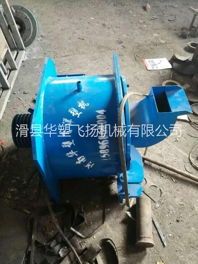 塑料机塑料水管机塑料机价格 塑料机批发