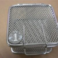 器械精密盒@高邮器械精密盒@器械精密盒生产厂家
