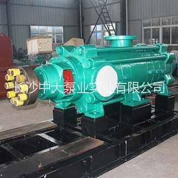 自平衡离心泵DP450-60节能水泵