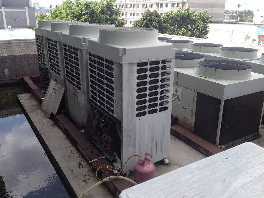 供应杭州海信变频空调特约维修,海信空调维修服务中心