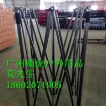 广东深圳广告帐篷供应商图片