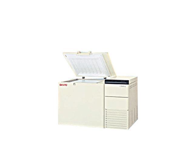 松下/PANASONIC/三洋-150℃医用低温箱 医用低温箱MDF-C2156VAN