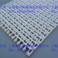 1100模组网带模组输送带转弯直行模组网链 1100塑料网带