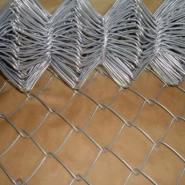 菱形网图片