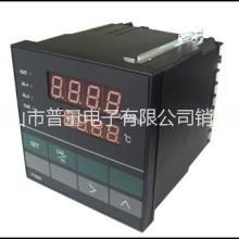 智能顯示控制普量電子PY602溫度壓力一體化數字儀表批發