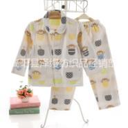 高阳厂家直销布艺毛巾浴巾童巾童被图片