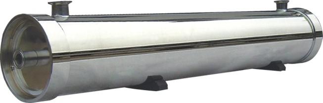 不锈钢8040膜壳/厂家直销/供应baona牌膜壳