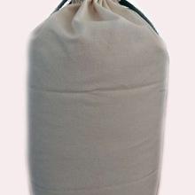 茶叶收纳袋,收纳袋,束口袋,棉布袋,陈皮袋