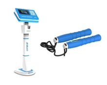 电子跳绳测试仪