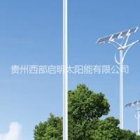 贵州西部启明太阳能灯01801