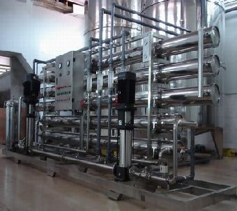 流水生产线天津进口清关 广州进口清关代理公司