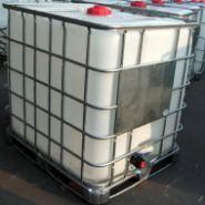 200L塑料桶厂家图片