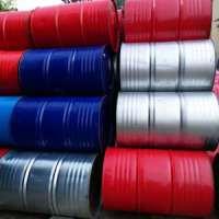 200L塑料桶_1000L吨桶价格_200L塑料桶供应商_山东200L化工专用桶厂家