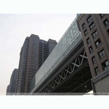 河北钢化玻璃生产厂家批发
