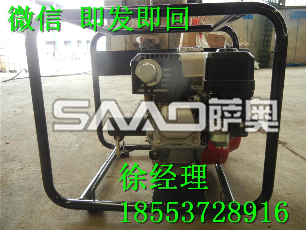 挤压式灰浆泵使用说明 灰浆泵煤浆泵出厂价格