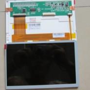 LMG7412PLFF 显示图片