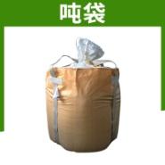 吨袋出售图片